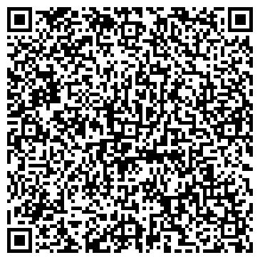 QR-код с контактной информацией организации Общество с ограниченной ответственностью Фортуна-Экспресс ООО