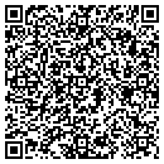 QR-код с контактной информацией организации Общество с ограниченной ответственностью MARX