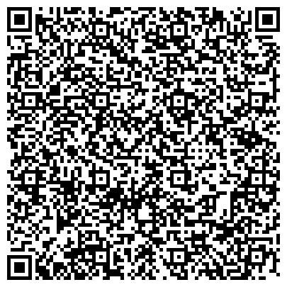 """QR-код с контактной информацией организации ООО """"Завод автомобильных прицепов и кузовов """"МАЗ-Купава"""""""