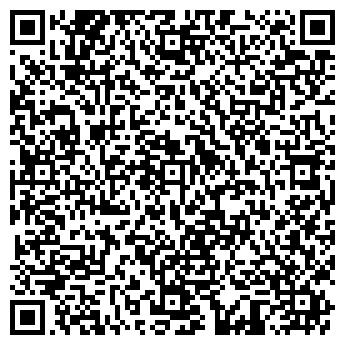 """QR-код с контактной информацией организации ТОО """"Вентпром-А"""""""