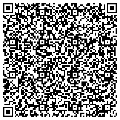 QR-код с контактной информацией организации Другая Полтавский вентиляторный завод