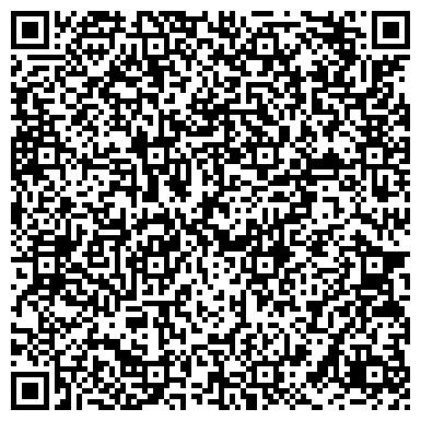 """QR-код с контактной информацией организации ООО """"Объединенная промышленная компания"""""""