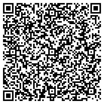 QR-код с контактной информацией организации Частное предприятие ИП Чечулина К.В.