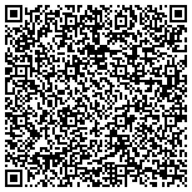 QR-код с контактной информацией организации Частное предприятие ЧП «РЕАЛ-ТРЕЙД»