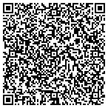 """QR-код с контактной информацией организации Общество с ограниченной ответственностью ООО """"УК ФРИВЕЛ"""""""