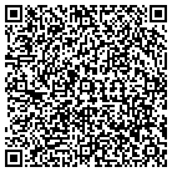 QR-код с контактной информацией организации Субъект предпринимательской деятельности БудМех