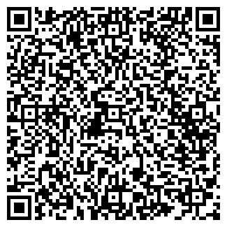 QR-код с контактной информацией организации ИП Дашкевич
