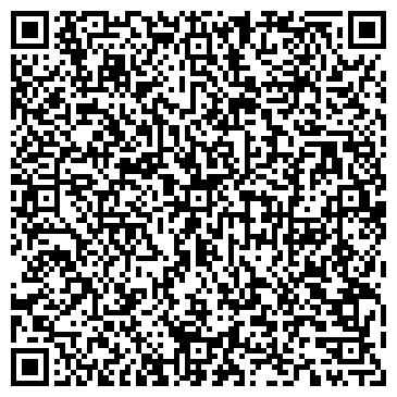 """QR-код с контактной информацией организации ООО""""БелСаМаксГрупп"""""""