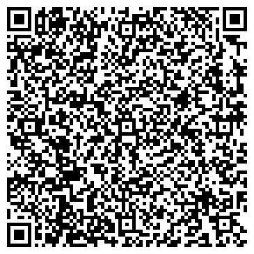 QR-код с контактной информацией организации Другая ИП Журавский М. О.