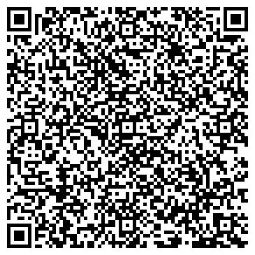 QR-код с контактной информацией организации Частное предприятие ЧУП «Силикатный Завод»