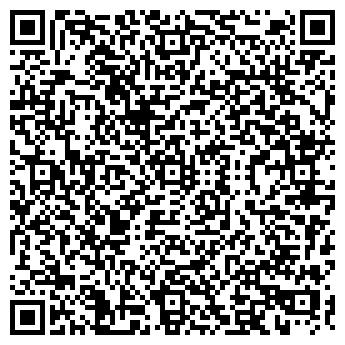 """QR-код с контактной информацией организации OOO """"Литбелстяж"""""""