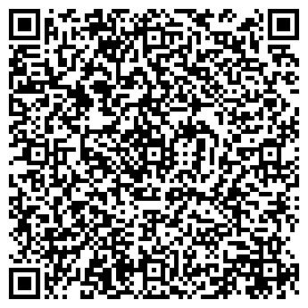 QR-код с контактной информацией организации ИП Плюта Д.Н.