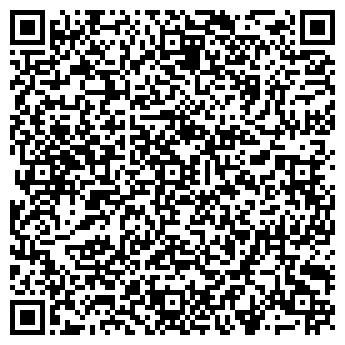 """QR-код с контактной информацией организации ООО """"БелСейкоТрэйд"""""""