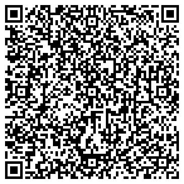 QR-код с контактной информацией организации Общество с ограниченной ответственностью ООО «РОБУД Компани»