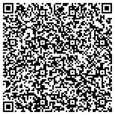 QR-код с контактной информацией организации ЦЕНТРАЛЬНЫЕ ЭЛЕКТРИЧЕСКИЕ СЕТИ ОАО ПЕРМЭНЕРГО ФИЛИАЛ, ОАО