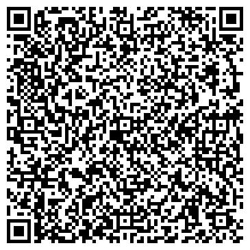 """QR-код с контактной информацией организации ООО """"Аиркон Групп"""""""