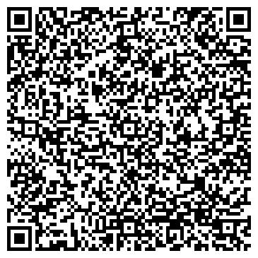 QR-код с контактной информацией организации Белвысотстрой групп, ООО