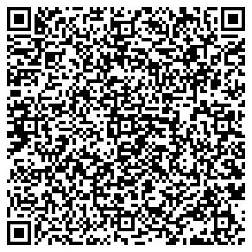 QR-код с контактной информацией организации Березовский С. И., ИП