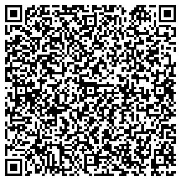QR-код с контактной информацией организации ЭНЕРГОСБЫТ ЗАКАМСКОЕ ОТДЕЛЕНИЕ ОАО ПЕРМЭНЕРГО, ОАО