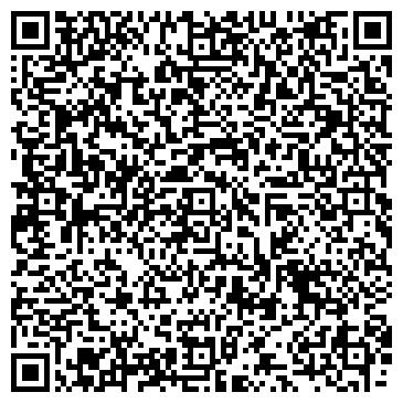 QR-код с контактной информацией организации Троя. Кузнечный цех, ИП