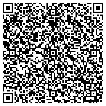 QR-код с контактной информацией организации Фарезин Беларусь, СЗАО