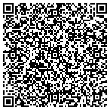 QR-код с контактной информацией организации Евростройтехника, ООО