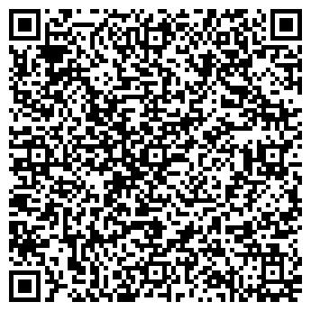 """QR-код с контактной информацией организации Общество с ограниченной ответственностью ООО """"Эколесстрой Груп"""""""