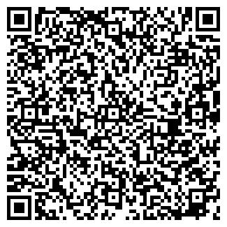 QR-код с контактной информацией организации Частное предприятие ПП БУДЛАЙФ