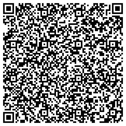 QR-код с контактной информацией организации ООО «ВКП «Козацька Справа»