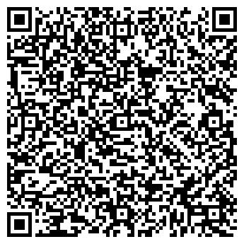 QR-код с контактной информацией организации Общество с ограниченной ответственностью ООО «ЛИКОМПЛАСТ»