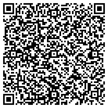 QR-код с контактной информацией организации Частное предприятие STARSTROY, ЧП