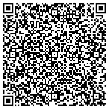 """QR-код с контактной информацией организации Частное предприятие интернет-магазин """"ВАШ КЛИМАТ"""""""