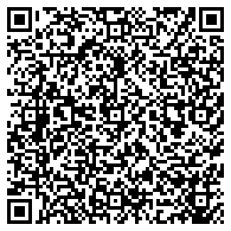 QR-код с контактной информацией организации Одесапласт
