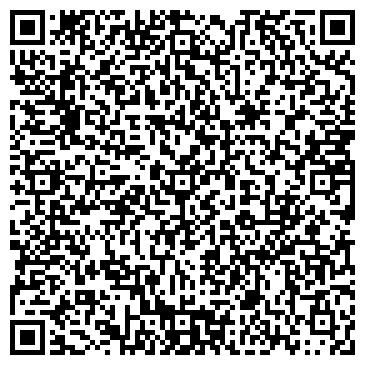 QR-код с контактной информацией организации Частное предприятие ЧП «Стройтехник»