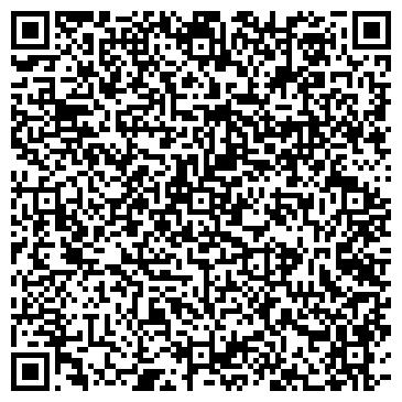 """QR-код с контактной информацией организации ООО НПП """"Премиум Инжиниринг"""""""