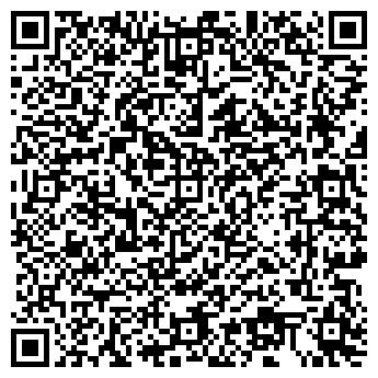 QR-код с контактной информацией организации КОРОЛЁВСКИЙ МЕТАЛЛОЦЕНТР