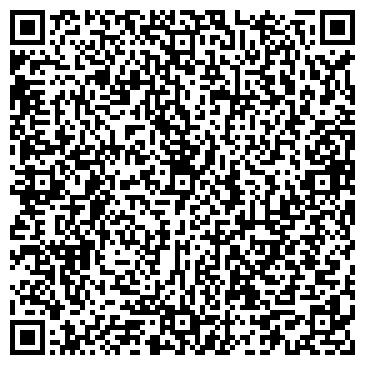 QR-код с контактной информацией организации Другая ЧЛ Сорочук Н. С.