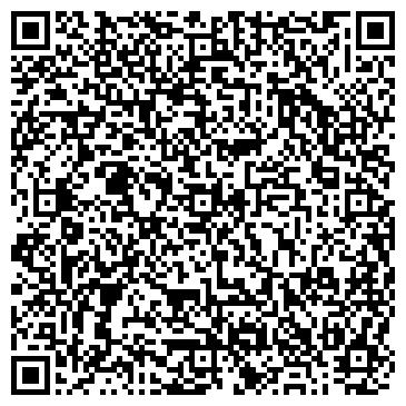 QR-код с контактной информацией организации Феликс 700, ООО