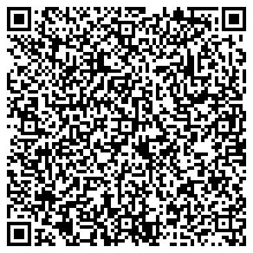 QR-код с контактной информацией организации ЛМ Лифтмеханика, ООО