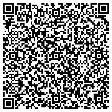 """QR-код с контактной информацией организации ООО """"КБС"""" Жестяной цех"""