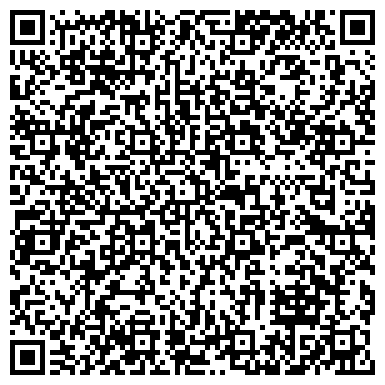 QR-код с контактной информацией организации ПЕРМРЕГИОНГАЗ, ООО