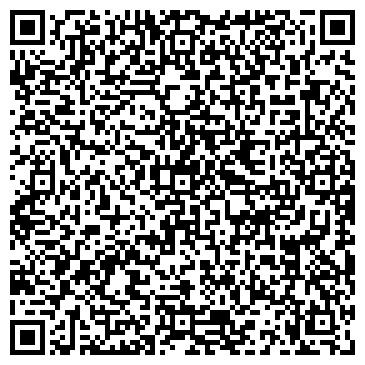 QR-код с контактной информацией организации Аирэксперт (Airex), ООО