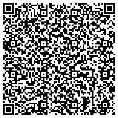 QR-код с контактной информацией организации Салон-магазин отопительной техники,ЧП