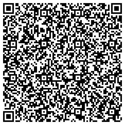 QR-код с контактной информацией организации Vts (Втс), Представительство