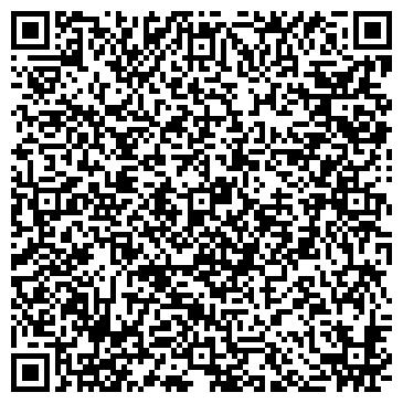 QR-код с контактной информацией организации Струйно-нишевая технология НПО, ООО