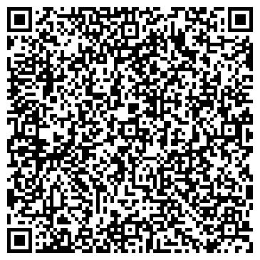 QR-код с контактной информацией организации Хорда девелопмент груп ооо