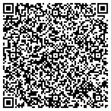 QR-код с контактной информацией организации БК Трансбудинвест, ООО