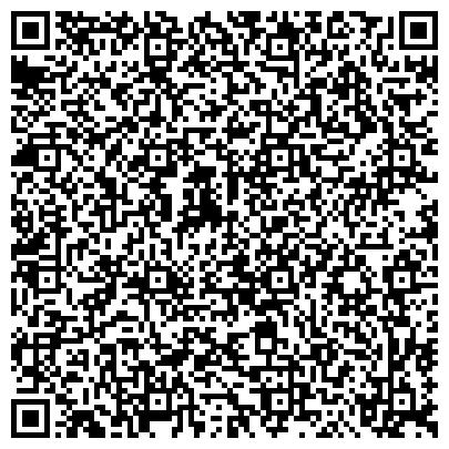 QR-код с контактной информацией организации ГАЗОНАПОЛНИТЕЛЬНАЯ СТАНЦИЯ АВТОТРАНСПОРТНОГО ПРЕДПРИЯТИЯ ФИЛИАЛ АФ УРАЛГАЗСЕРВИС