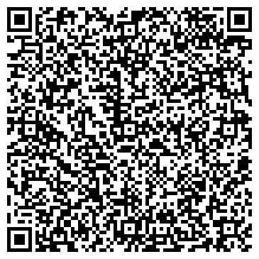 """QR-код с контактной информацией организации """"Станко-Курьер"""" ЧП"""