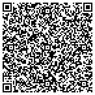 """QR-код с контактной информацией организации ТОВ """"Енергобудпроект"""""""